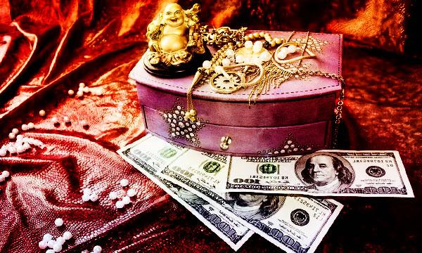 Картинки по запросу 7 способов привлечь в дом деньги