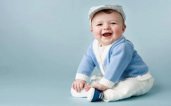 Картинки по запросу Сонник: к чему снится ребенок