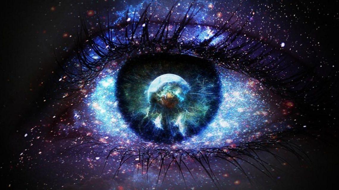 Картинки по запросу 50 фактов о знаках Зодиака