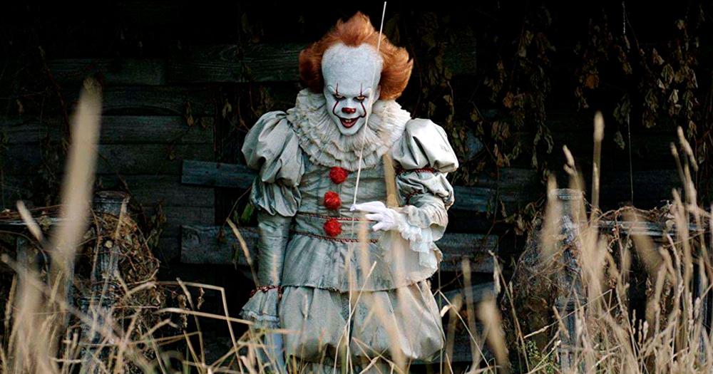 Картинки по запросу Гороскоп на хэллоуин: как ночь с призраками повлияет на вас