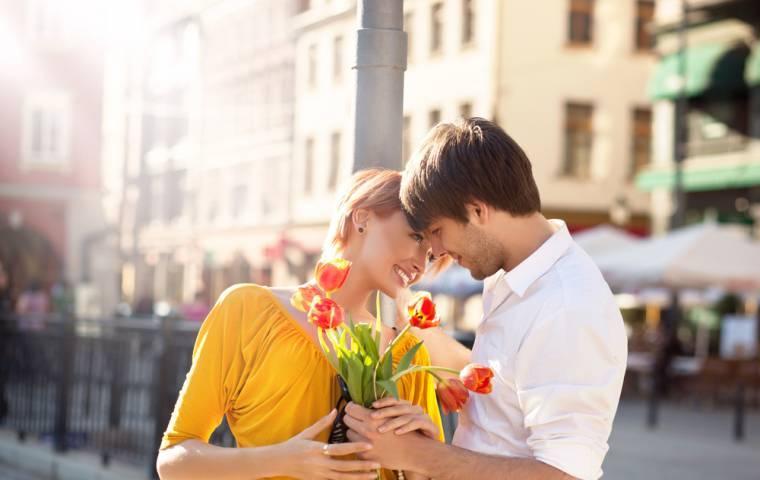 Картинки по запросу Самые счастливые браки по гороскопу