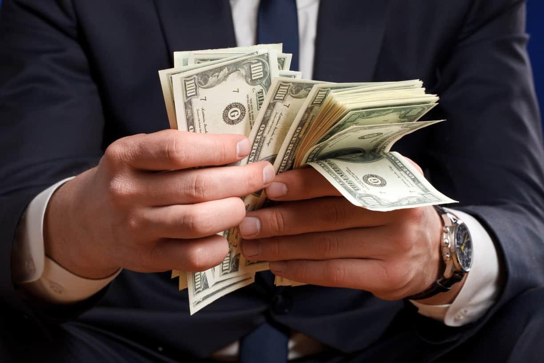 Картинки по запросу Знаки Зодиака, которые вряд ли станут богачами