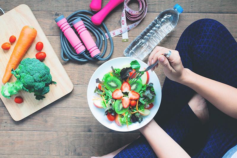 Картинки по запросу здоровый образ жизни