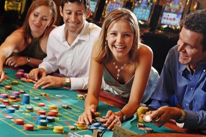 Картинки по запросу азартный человек