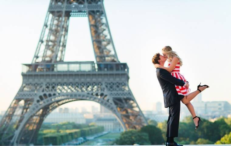 Картинки по запросу Настоящие романтики по знаку Зодиака