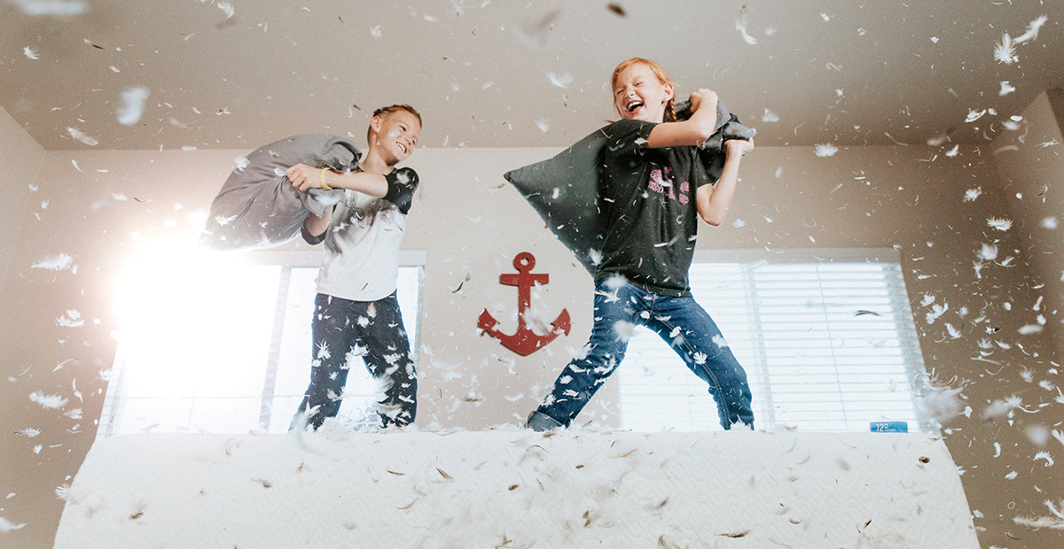 Картинки по запросу Самые послушные дети по знаку Зодиака
