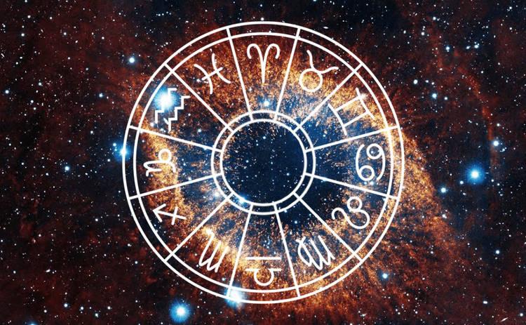 Картинки по запросу Лунный гороскоп
