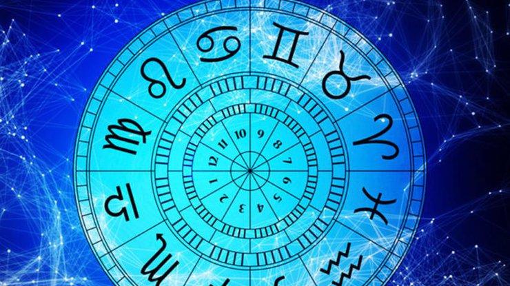 Картинки по запросу Гороскоп для всех знаков Зодиака