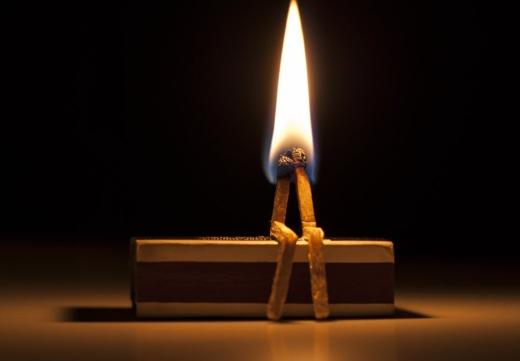 Картинки по запросу Гадание по огню на любовь