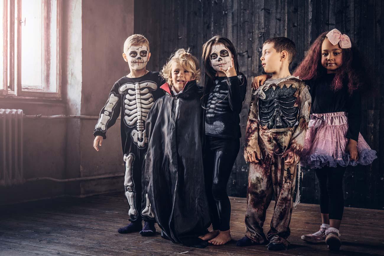 Картинки по запросу Костюм на Хэллоуин