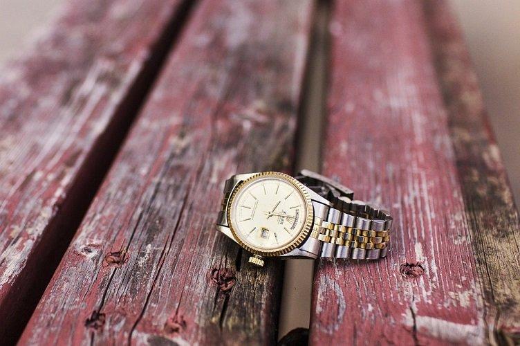 Картинки по запросу Какие часы подходят тебе по знаку Зодиака?