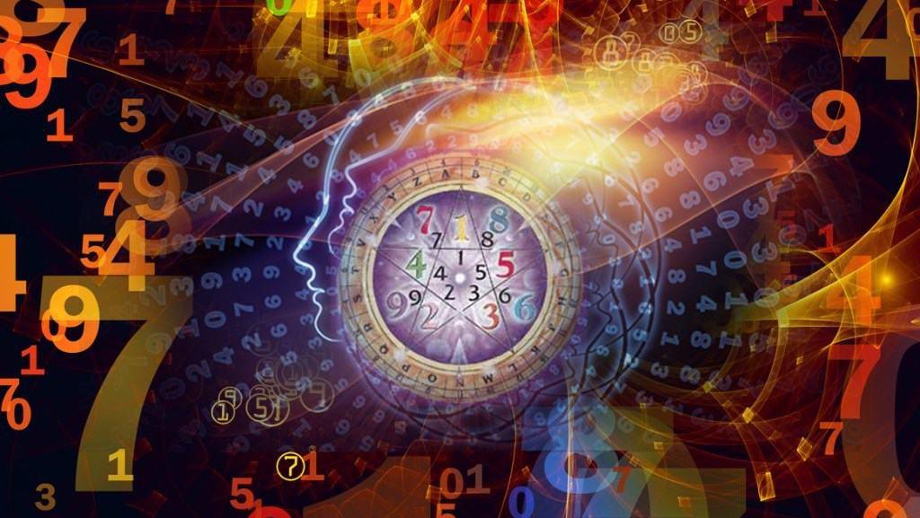 Картинки по запросу Нумерология чисел месяца