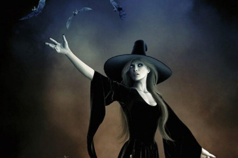 Картинки по запросу Какой вы герой Хэллоуина по знаку Зодиак