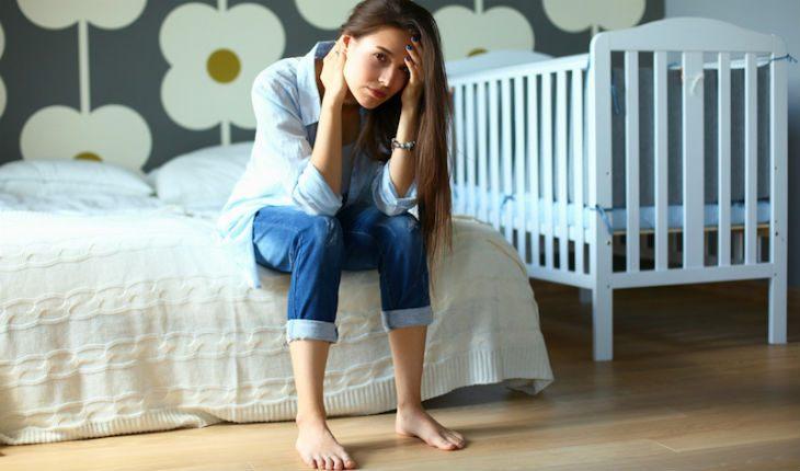 Картинки по запросу безразличные матери