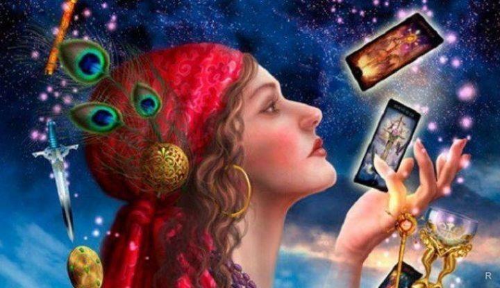 Картинки по запросу 3 знака Зодиака, которые не поддаются цыганскому гипнозу