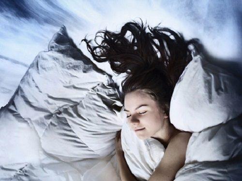 Сбываются ли сны, которые снятся утром
