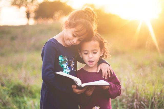 Нумерология: как по дате рождения узнать, сколько будет детей