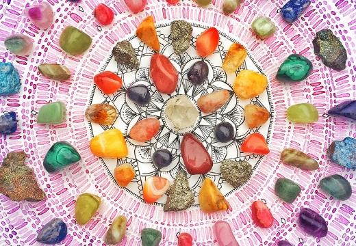 Картинки по запросу Камень-талисман по дате рождения