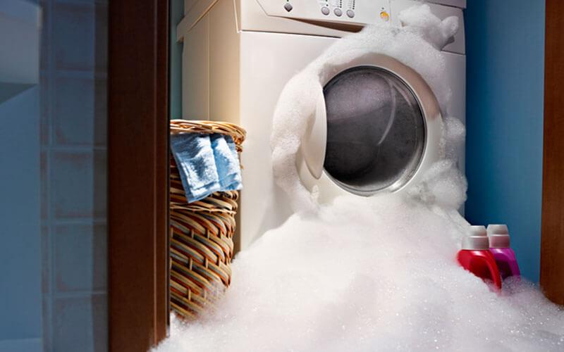Картинки по запросу Почему в вашем доме теряются и ломаются вещи