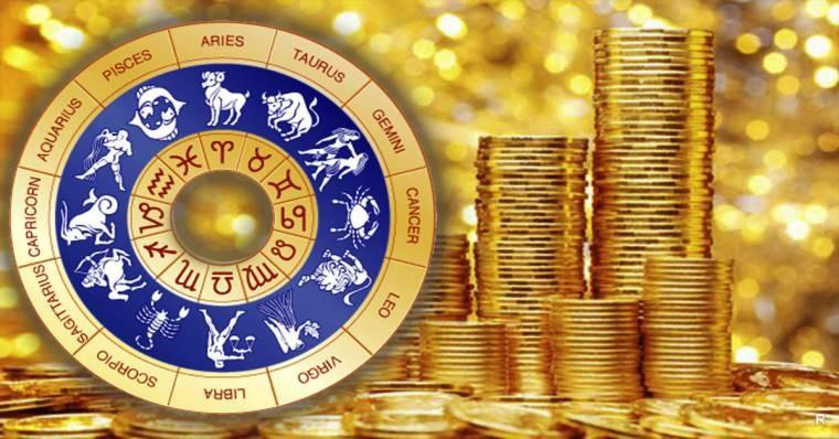 Картинки по запросу Подробный финансовый гороскоп на 2020 год по знакам Зодиака