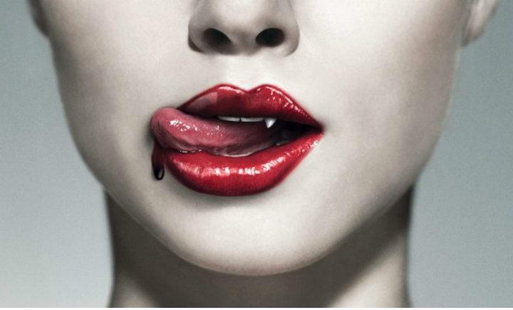 Картинки по запросу энергетические вампиры