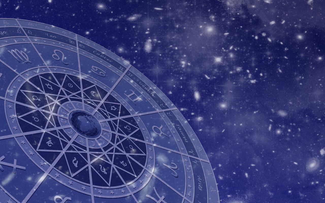 Картинки по запросу Знаки Зодиака, которых ждет успех и удача в декабре 2019