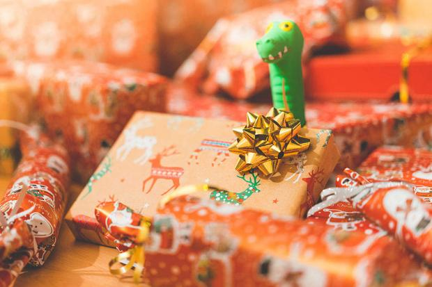 Картинки по запросу Что подарить на Новый год разным знакам Зодиака