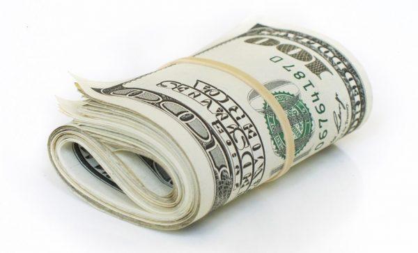 Картинки по запросу Кому повезет с деньгами
