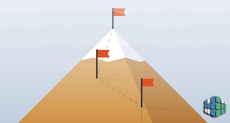Картинки по запросу достижение цели