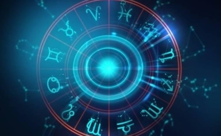 Картинки по запросу Гороскоп на январь 2020 года для всех знаков Зодиака