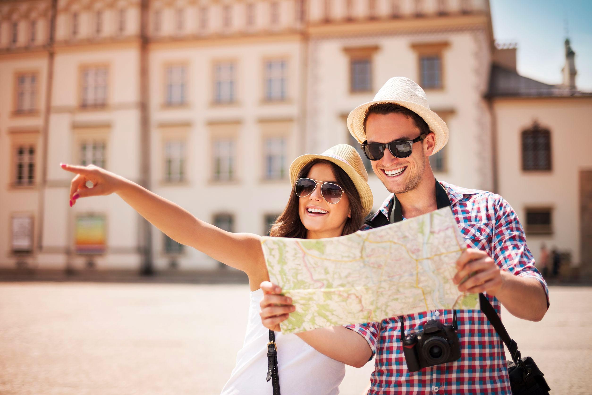 Картинки по запросу путешественники