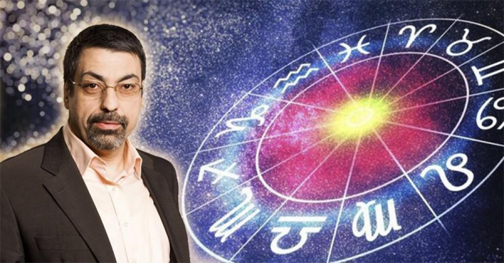 Картинки по запросу Гороскоп на январь 2020 для всех знаков Зодиака от Павла Глобы