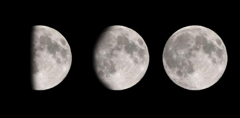 Благоприятные дни в январь 2020 года по лунному календарю