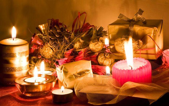 Картинки по запросу Новогодние обряды на привлечение богатства и любви в 2020 год