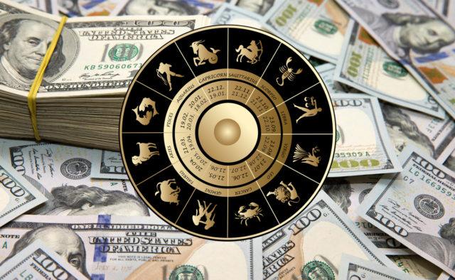Картинки по запросу Знаки Зодиака, которые никогда не будут богатыми