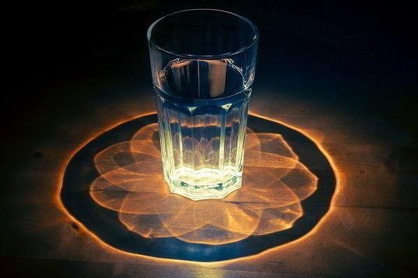 """Картинки по запросу """"«Стакан воды»: быстрая и эффективная техника исполнения желаний"""""""""""