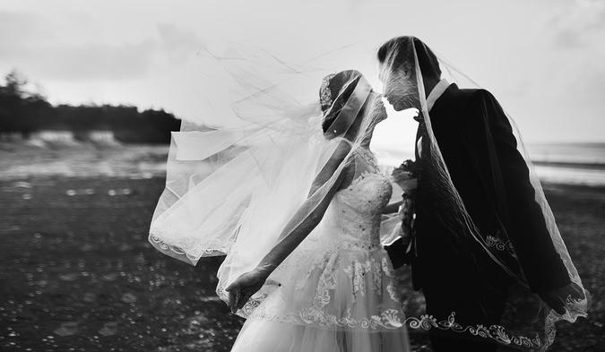 """Картинки по запросу """"Как дата вашей свадьбы может влиять на ваш брак"""""""""""