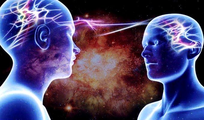 """Картинки по запросу """"Знаки Зодиака, которые умеют читать чужие мысли"""""""""""