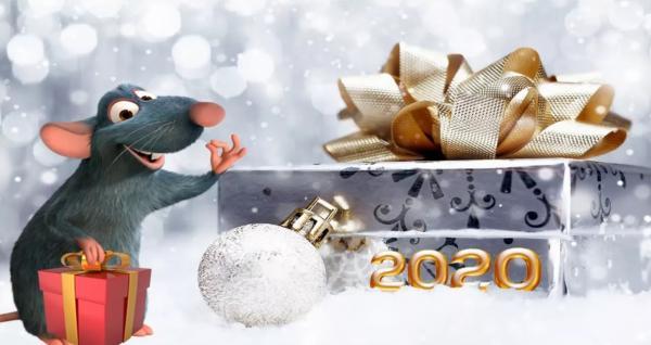 """Картинки по запросу """"3 знака Зодиака, которым повезет в лотерее в новом 2020 году"""""""""""
