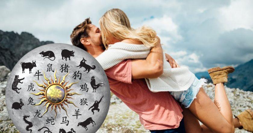 """Картинки по запросу """"Что ждет вашу пару в 2020 году: гроскоп совместимости"""""""""""