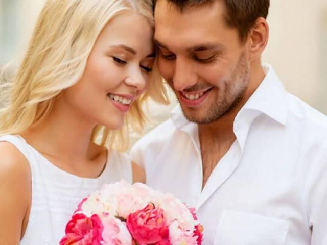 Картинки по запросу Как понять, что вы симпатичны: проявления влюблённости у разных знаков зодиака