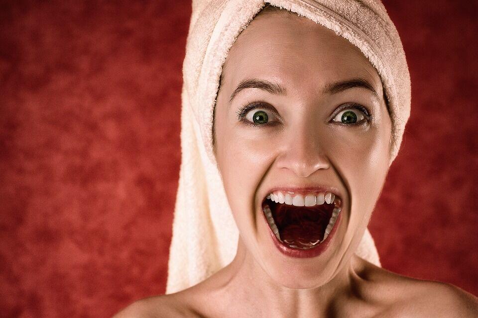 """Картинки по запросу """"5 самых эмоционально непредсказуемых знаков Зодиака"""""""""""