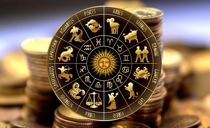 """Картинки по запросу """"3 мужских знака зодиака, которые могут разбогатеть быстрее других"""""""""""