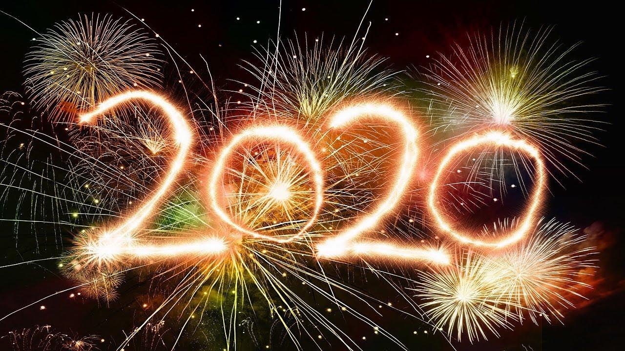 """Картинки по запросу """"Гадание по картинке: что вас ждет в 2020 году"""""""""""