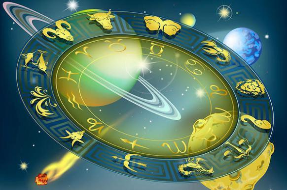"""Картинки по запросу """"Любовный гороскоп на апрель 2020 года"""""""