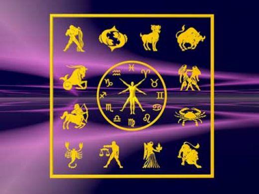 """Картинки по запросу """"10 принципов каждого знака Зодиака"""""""""""