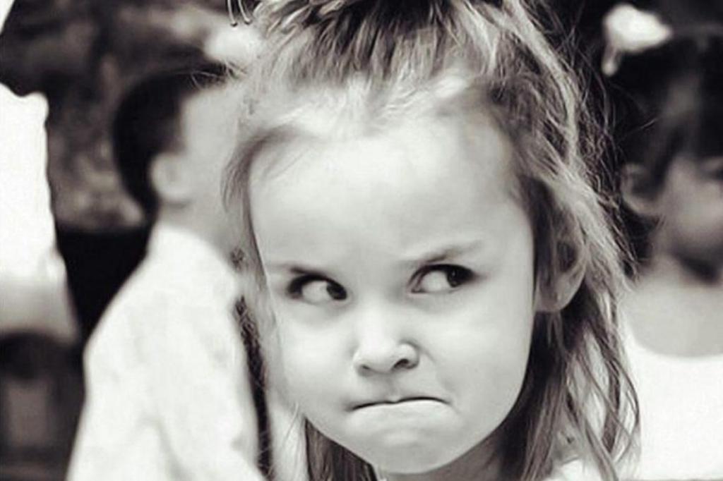 """Картинки по запросу """"Женские знаки зодиака, обижать которых довольно опасно"""""""""""