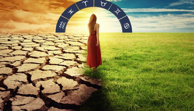 """Картинки по запросу """"Знаки Зодиака, чья жизнь в марте 2020 кардинально изменится"""""""""""