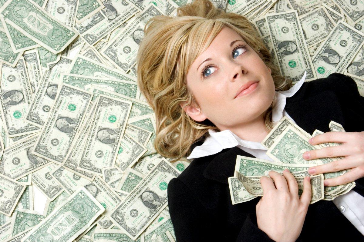 показать картинки на тему деньги гардеробы