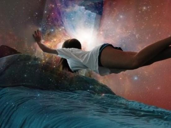 """Картинки по запросу """"Астролог назвал знаки Зодиака, которые видят вещие сны"""""""""""